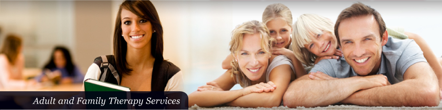 dr-franco-services_header-adult-family