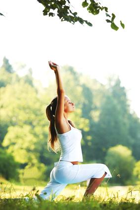 Mindfulness and pscyhotherapy