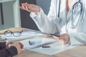 Improving Treatment for Chronic Illness with Integrative Health Care