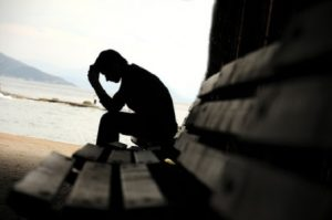 What do C-PTSD and BPD have in common?